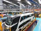 10 empresas da Serra figuram entre as 100 maiores do RS Roni Rigon/Agencia RBS