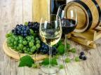 Leste Europeu na pauta de degustação de vinhos Divulgação/Blue Tree Towers