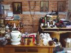 Caxias do Sul promove a 4ª edição de feira de antiguidades Garage Sale/divulgação