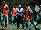 Juventude começa a definir vaga na final da Copa Sul Sub-19 Antonio Valiente/Agencia RBS