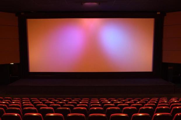 Na Serra, apenas quatro de 65 municípios têm salas de cinema com programação regular divulgação/sxc.hu