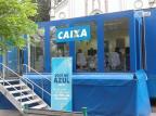 Cerca de 30,5 mil clientes da Serra estão aptos a negociar dívidas com a Caixa Mateus Frazão/Agencia RBS