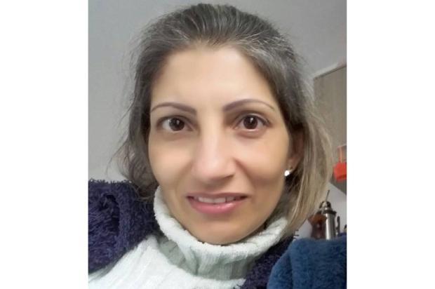 Familiares e comunidade pedem prisão de suspeito de ter assassinado mulher em Caxias Divulgação / Arquivo pessoal/Arquivo pessoal