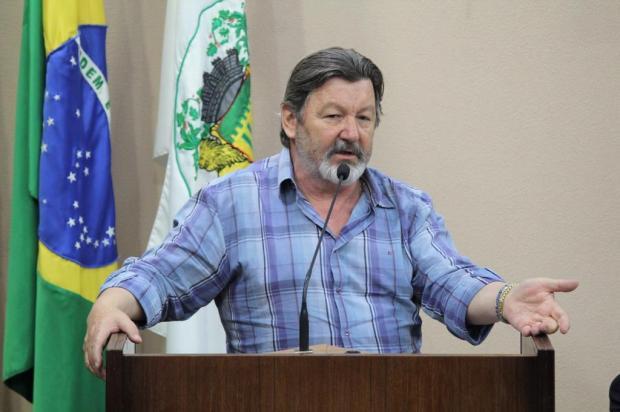 Câmara de Vereadores derruba veto total do prefeito de Caxias do Sul do Plano Diretor Pedro Rossano/Divulgação