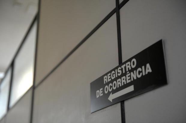 Cai o número de assaltos em Caxias do Sul, Bento Gonçalves e Farroupilha Lucas Amorelli/Agencia RBS