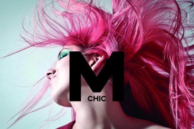 Revista MChic é novidade editorial no universo da imagem, estilo e comportamento Isla Design/Divulgação