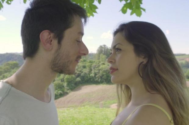 VÍDEO: confira o novo clipe do artista florense Ricardo Mabilia Reprodução/Reprodução