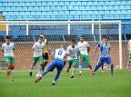 Juventude cai para o Avaí e está eliminado da Copa Sul Sub-19 Foto: Alceu Atherino / Divulgação / Avaí/Divulgação / Avaí