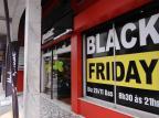 Black Friday já apresenta números mais fortes que o Natal em alguns segmentos do comércio Antonio Valiente/Agencia RBS