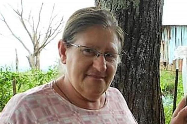 Morre mulher atropelada na Avenida São Leopoldo, em Caxias do Sul Arquivo pessoal/Divulgação