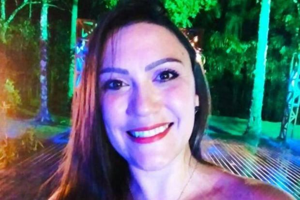 Morre vítima de acidente em Flores da Cunha Arquivo pessoal/Divulgação