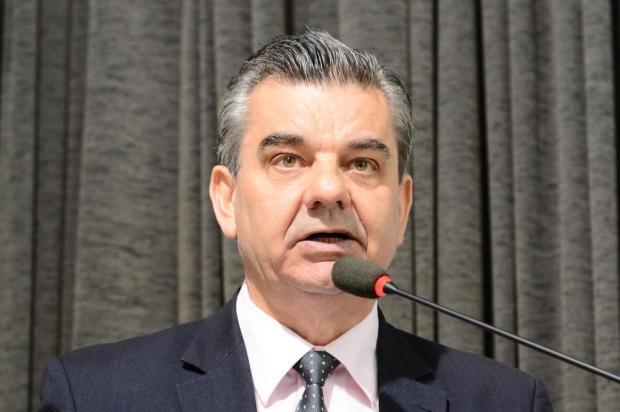 """""""Momento exige administração mais atuante e proativa"""", reclama presidente da CIC de Caxias do Sul Paulo Pasa/Divulgação"""