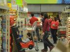 12 marcas da Serra brilham no Carrinho Agas Ronald Mendes/Agencia RBS