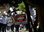 Assassino confessa morte e diz que surtou ao atirar em ex-mulher em Caxias do Sul Lucas Amorelli/Agencia RBS