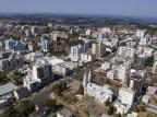Veranópolis é selecionada para financiamento de obras de mobilidade Facebook prefeitura de Veranópolis/Reprodução