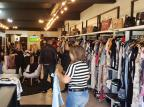 Empresário inaugura 2º outlet de luxo em Caxias em um ano Mario Martins/divulgação