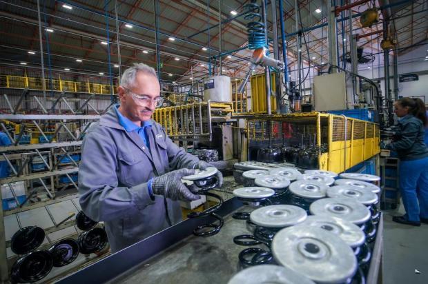 Quem assessorou a compra de metalúrgica da Serra pela Master Jefferson Bernardes/divulgação