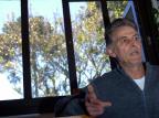 Morre João Panozzo, historiador e ex-vereador de Nova Roma do Sul Juan Barbosa/Agencia RBS
