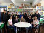 Projeto quer reduzir evasão escolar em Caxias Lucas Amorelli/Agencia RBS