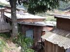Presos com caminhão e carro roubados seriam os autores de assassinato em Caxias do Sul Jeferson Ageitos/Agência RBS