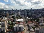 Empresas de Bento Gonçalves faturam mais de R$ 5 bilhões no primeiro semestre de 2019 Davi Da Rold/Arquivo Ascom