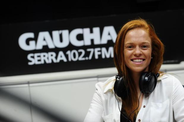 Confira a íntegra do Show dos Esportes da Gaúcha Serra desta terça-feira Porthus Junior/Agencia RBS