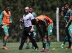 Juventude conhece adversários da Copa São Paulo de Futebol Júnior Antonio Valiente/Agencia RBS