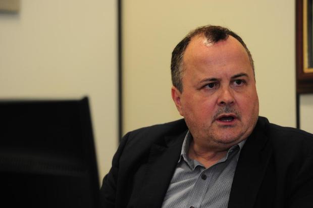 Ex-vice-prefeito de Caxias deve denunciar procuradora-geral do município no MP e na OAB Porthus Junior/Agencia RBS