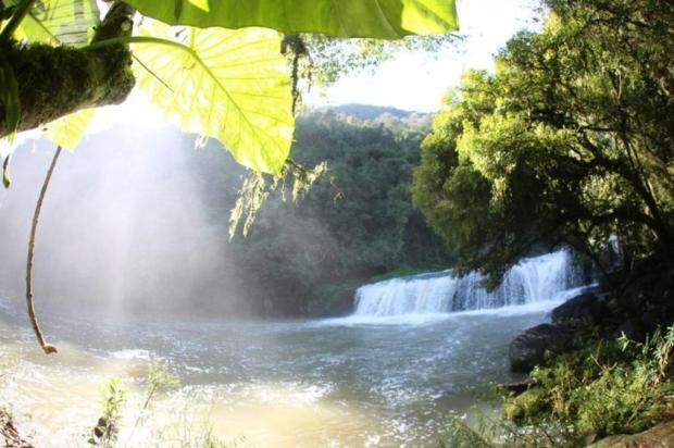 Projeto de Farroupilha é eleito entre os melhores no Prêmio Nacional de Turismo Prefeitura de Farroupilha/Divulgação