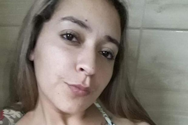 Confira relato de mulher que viu a irmã ser assassinada em Arroio do Sal Arquivo pessoal/divulgação