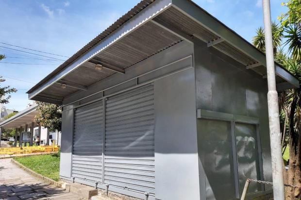 Câmara de Caxias aprova transformação de bancas de jornais e revistas em Patrimônio Imaterial Erick de Oliveira/Divulgação