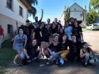 Grupo de Veranópolis prepara espetáculo com aprovação de edital estadual Tem Gente no Palco/Divulgação