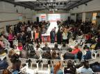 UCS promove Maratona de Moda nesta terça Diogo Sallaberry/Agencia RBS
