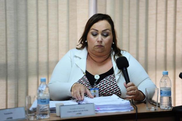 Justiça aponta dificuldade em notificar o prefeito de Caxias no processo de impeachment Porthus Junior/Agencia RBS