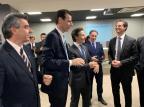Aeroporto da Serra Gaúcha: investimento em logística para a região, até que enfim Leonardo Vargas/Divulgação