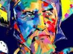 Leilão com obras de artistas de Caxias arrecada verba para entidades beneficentes Reprodução/Reprodução