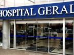 Através de doações, Hospital Geral recebe mais de cinco mil máscaras Diogo Sallaberry/Agencia RBS