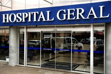 Hospitais da Serra receberão boa parte dos recursos anunciados por Jair Bolsonaro em Bento (Diogo Sallaberry/Agencia RBS)