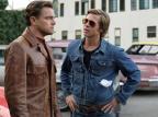 """Paralela exibe """"Era uma Vez... em Hollywood"""" nesta sexta, em Caxias Sony/Divulgação"""