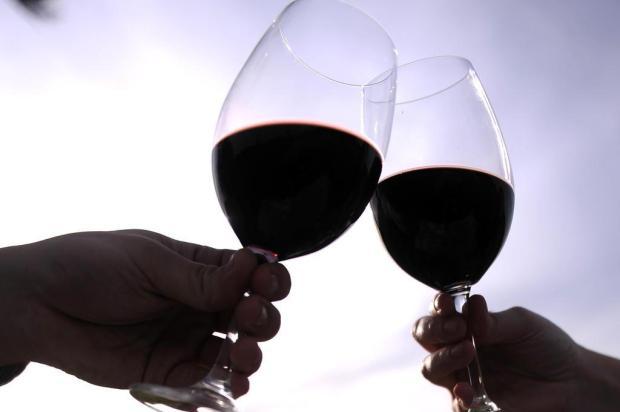 Mais um capítulo da novela do vinho Marcelo Casagrande/Agencia RBS
