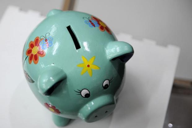 Aprovado projeto de lei que inclui educação financeira nas escolas municipais de Caxias do Sul Marcelo Casagrande/Agencia RBS