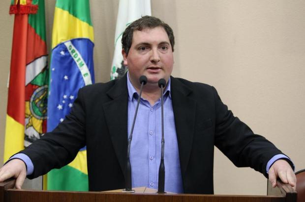 Câmara de Vereadores de Caxias do Sul devolverá R$ 2 milhões ao Executivo Maiara Gallon/Divulgação
