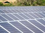 Startup de investimentos em energia solar busca 10 hotéis para instalar usinas fotovoltaicas sem custo Lauro Alves/Agencia RBS