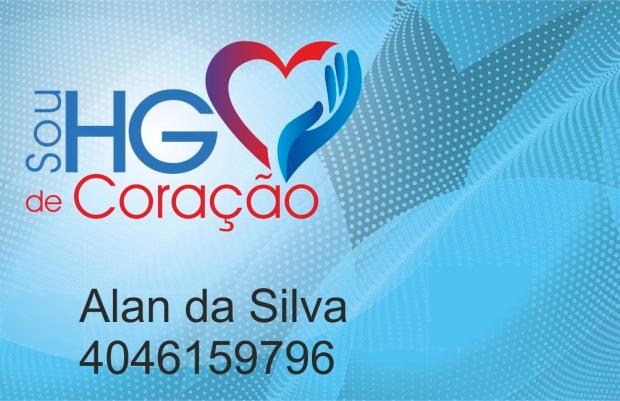 Campanha de doações para o Hospital Geral terá cartão com descontos em consultas e no comércio em Caxias do Sul Hospital Geral / divulgação/divulgação