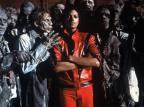 """Festa em Caxias terá coreografia em homenagem ao clássico """"Thriller"""", de Michael Jackson Reprodução/Reprodução"""