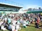 Juventude realiza Natal Jaconero neste sábado Juventude/Divulgação