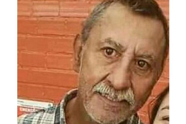 Homem desaparecido em Caxias do Sul é encontrado morto no bairro Kayser /