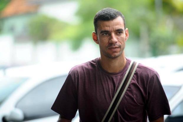 Intervalo: Caxias contratou mais do que um meia para 2020 Jonas Ramos/Agencia RBS