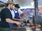 Slow Food Primeira Colônia participa de encontro em Garibaldi Ana Carolina Azevedo/Divulgação