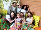 Projeto Ciranda Arte Popular terá continuidade em 2020 Divulgação/Divulgação